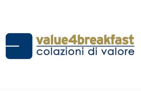 Business Breakfast Value 4 Breakfast